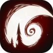 月圆之夜满v破解版下载v1.5