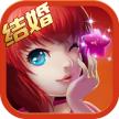 唱吧绚舞ios无限钻石版下载v1.8.4