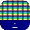 方块粉碎机手游下载v1.2.7