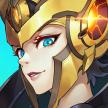 星魂之刃无限金币版下载v1.3.9.0