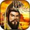 帝王三国bt变态版下载v1.51.0608