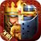COK列王的纷争拇指玩版下载v3.38.0