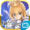 Fate Grand Orde美服下载v1.20.1