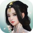 楚留香手游国际版下载v9.0