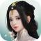 楚留香手游国际版下载v10.0