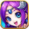 女神联盟 v4.6.99.4 手游下载