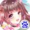 甜甜萌物语变态版下载v1.22.1