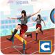 虚拟运动日高中游戏下载v1.01.0
