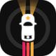 漂移驾驶游戏下载v1.11.1