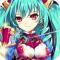 刀剑战姬下载地址v1.1.5