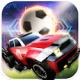 Tiresmoke游戏下载v1.2