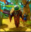 独眼巫师模拟器下载预约v1.0