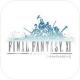 nexon最终幻想11下载预约v1.0