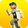 抖音跑步游戏 v1.0.2 下载