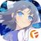 闪乱神乐忍者大师New Link国服下载v1.0.0