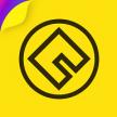 入钱贷app下载v1.0