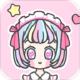 装扮少女app下载v1.2.3
