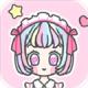 装扮少女破解版下载v1.2.3