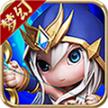 梦幻龙域满v版下载v1.0.6