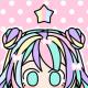 五彩少女游戏下载v1.2.3
