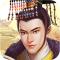 王者乾坤ios破解版下载v1.1.0