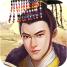 王者乾坤 v1.1.0 ios破解版下载