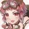小小军姬bt版下载v1.1.3