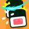 疾速寿司游戏下载v1.0