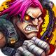 克隆战争游戏下载v1.0.7