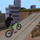 佩皮单车游戏下载v52