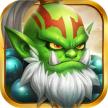 绝地兽人九游版下载v1.1.1