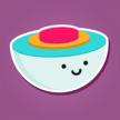 Jelly Dance安卓版下载v1.0.4