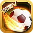 足球小萌将加速版下载v1.0.0