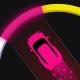 Car Vs Colors中文版下载v1.0