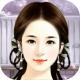 古风皇家公主化妆换装游戏下载1.1.0