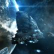 星战前夜银河计划美服下载预约v1.0