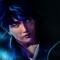 直到星空尽头游戏下载v1.1.0605