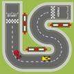 逻辑赛车3手游下载v1.6.0