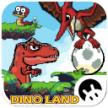 恐龙大陆冒险中文版下载v0.8