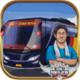模拟巴士印度尼西亚中文版下载v2.8.1