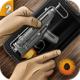 武器物理力学游戏下载v1.0