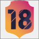 明星足球队游戏下载v1.5