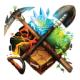 Fossil Hunters手游下载v1.2018.06.04