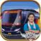 印度尼西亚模拟巴士下载v3.0
