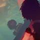 海中独居游戏下载预约v1.0