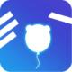 逃生气球游戏下载v1.0