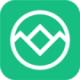 金山贷款app下载v1.0.2