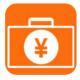 钱猫猫app下载v1.0