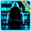 黑客帝国中文版下载v1.1