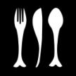 传奇大厨游戏下载v1.0
